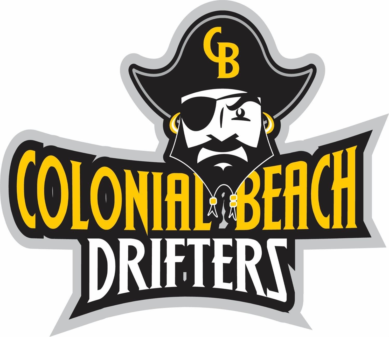 Colonial Beach High School - Boys' Varsity Football