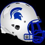 Southern Lehigh High School - Boys Varsity Football