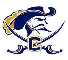 Cuthbertson Middle School - Cuthbertson 8th Grade Football