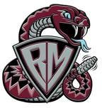 Rancho Mirage High School - Boys Varsity Basketball