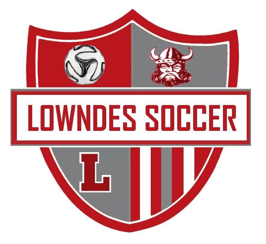 Lowndes High School - Lowndes Varsity Soccer