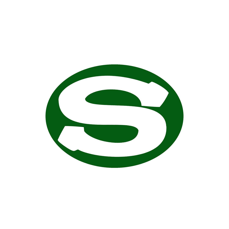 Spartan Lacrosse Club - Boys' Varsity Lacrosse