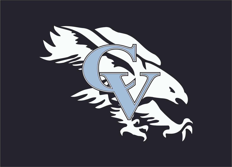 Crescenta Valley High School - Boys' Varsity Volleyball