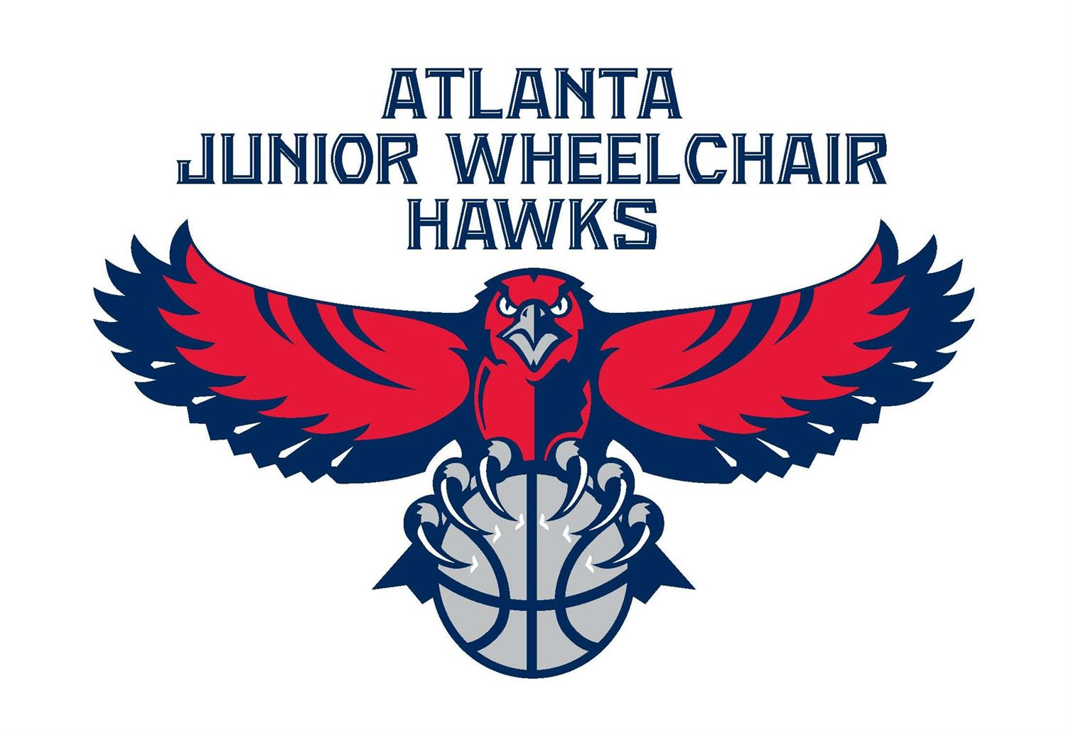 NWBA - BlazeSports Junior Wheelchair Hawks