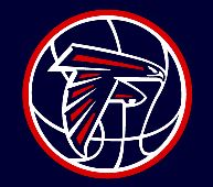 Central Valley High School - Boys' Varsity Basketball