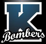 Kenston High School - Boys Varsity Football