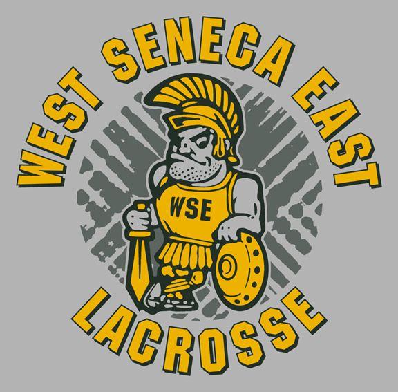West Seneca East High School - Boys Varsity Lacrosse