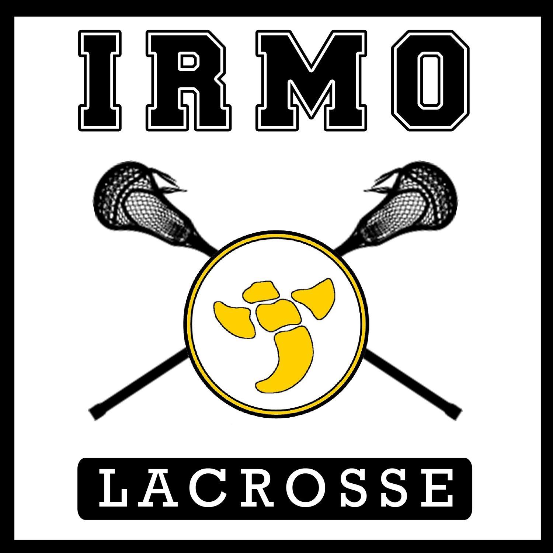 Irmo High School - Varsity Boys Lacrosse
