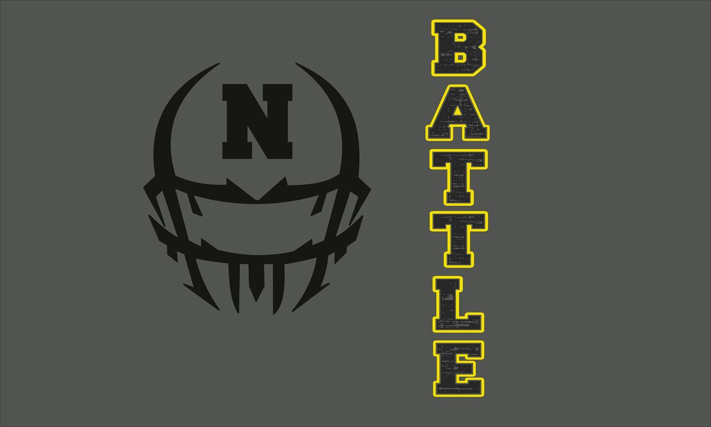 Newton High School - Railers