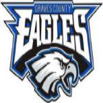 Graves County High School - Girls Freshman Soccer