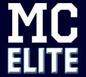 MC Elite 2018 - MC Elite 2018
