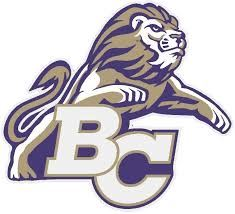 Bradshaw Christian High School - Boys Varsity Football