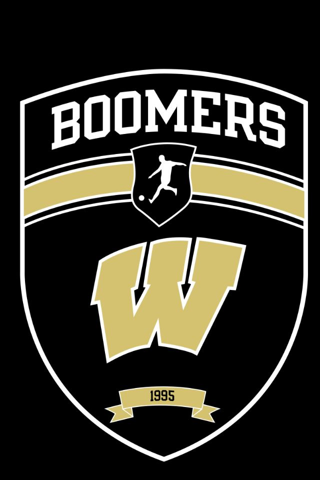 Woodward High School - Boys Varsity Soccer