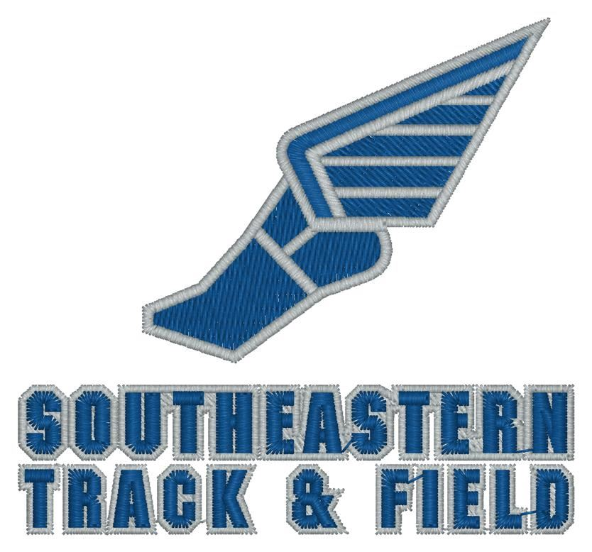 Hamilton Southeastern High School - Girls' Varsity Track & Field