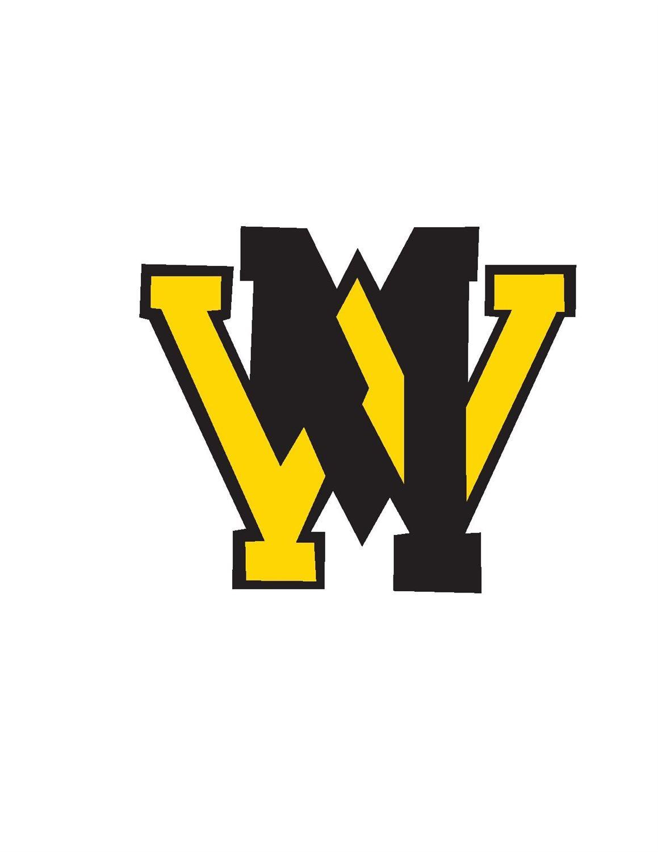 West Milford High School - Boys' Varsity Wrestling