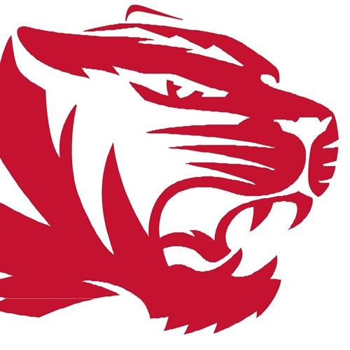 Martin High School - Tiger Basketball
