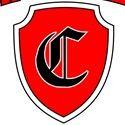 Churchill High School - JV Football