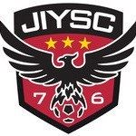 James Island Youth Soccer Association - JIYSC Arsenal 00