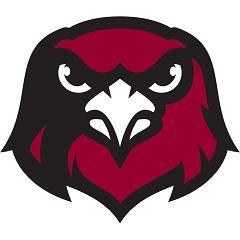 McMurry University - Mens Varsity Football