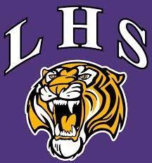 Lincoln High School - Tigers Football