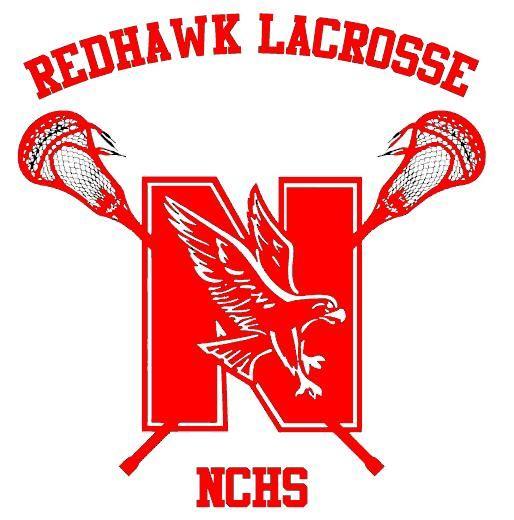 Central High School - Boys' Varsity Lacrosse