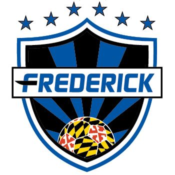 FC Frederick '99 - FC FREDERICK '99