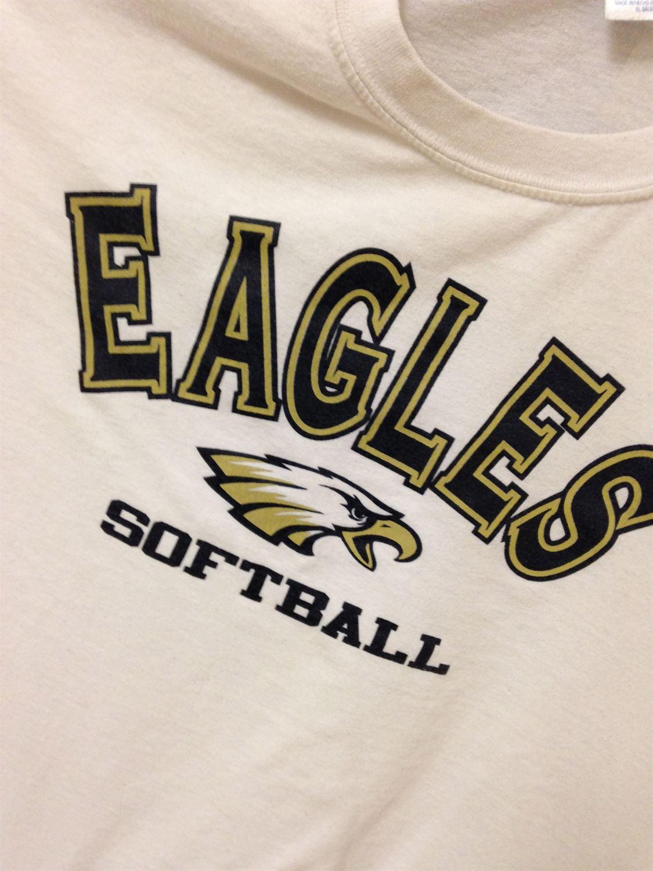 Bald Eagle Area High School - Girls' Varsity Softball