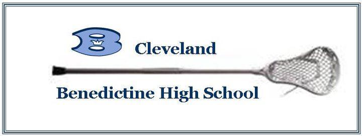 Benedictine High School - Boys' Varsity Lacrosse