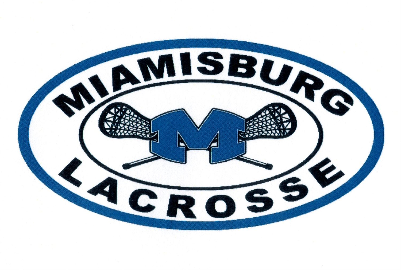 Miamisburg High School - Boy's Varsity Lacrosse