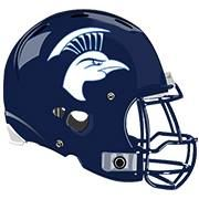 Upper Iowa University - Mens Varsity Football