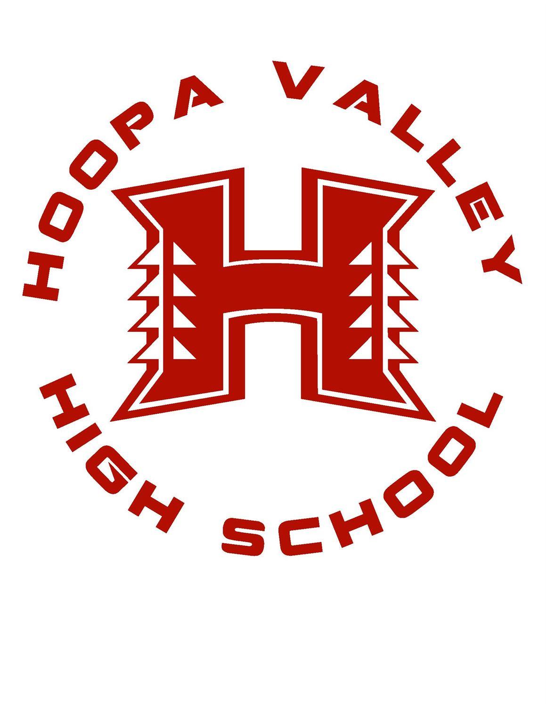 Hoopa Valley High School - Warrior Football