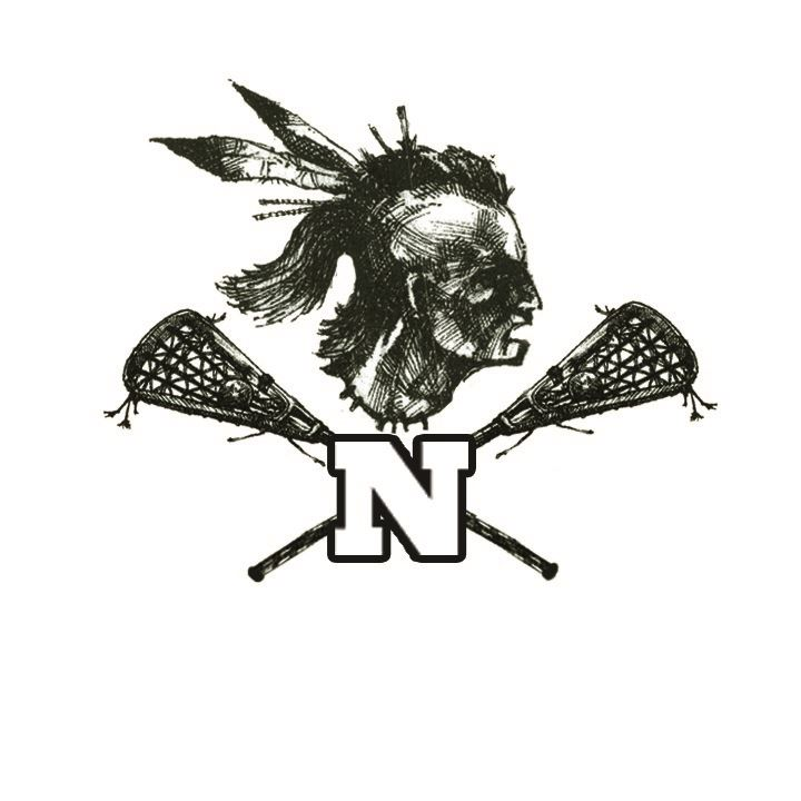 Newton High School - Boys' Varsity Lacrosse