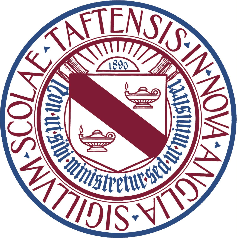 The Taft School - Boys' Varsity Lacrosse