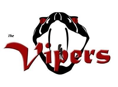 Rex Stacy Youth Teams - Davis Vipers