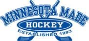 Minnesota Made - Minnesota Made Hockey