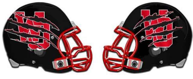 West Oso High School - Boys Varsity Football