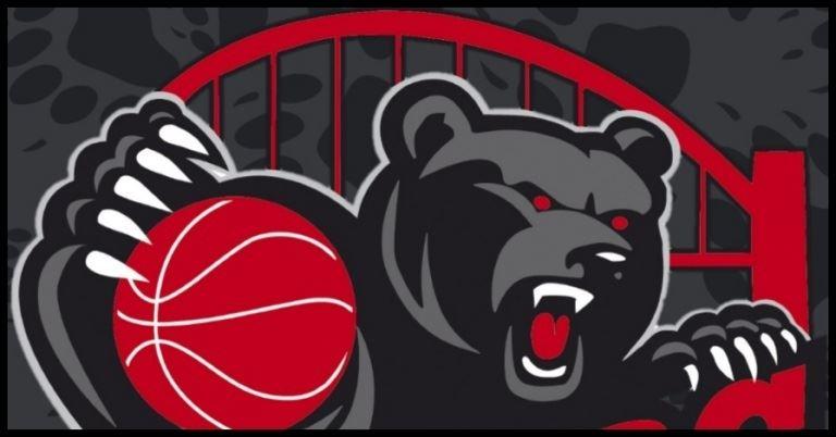 Peter Lonergan Youth Teams - Norths Bears