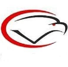 Cumberland Valley High School - Varsity Track & Field