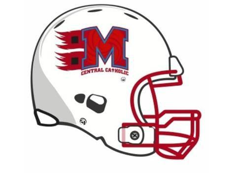 Marian Central Catholic High School - Freshman Football