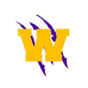 Wossman High School - Boys Varsity Football