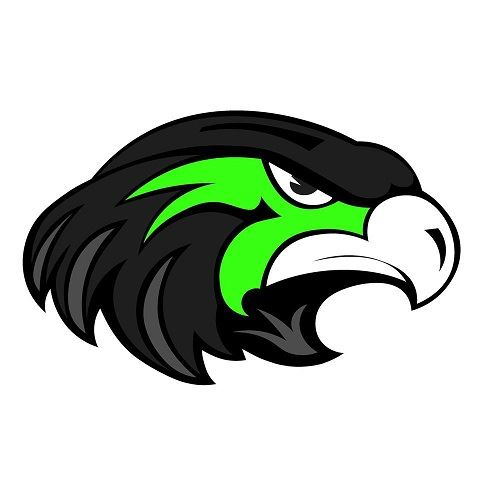 WWFA - South Sound Nighthawks