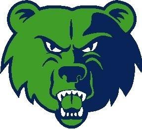Creekview High School - 6th Grade Creekview Jr. Grizzlies