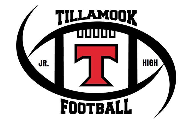 Tillamook High School - 7th Grade Football