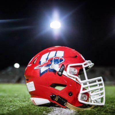 Washington High School - Freshman Football