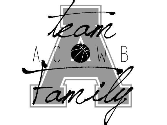 Alma College - Women's Varsity Basketball