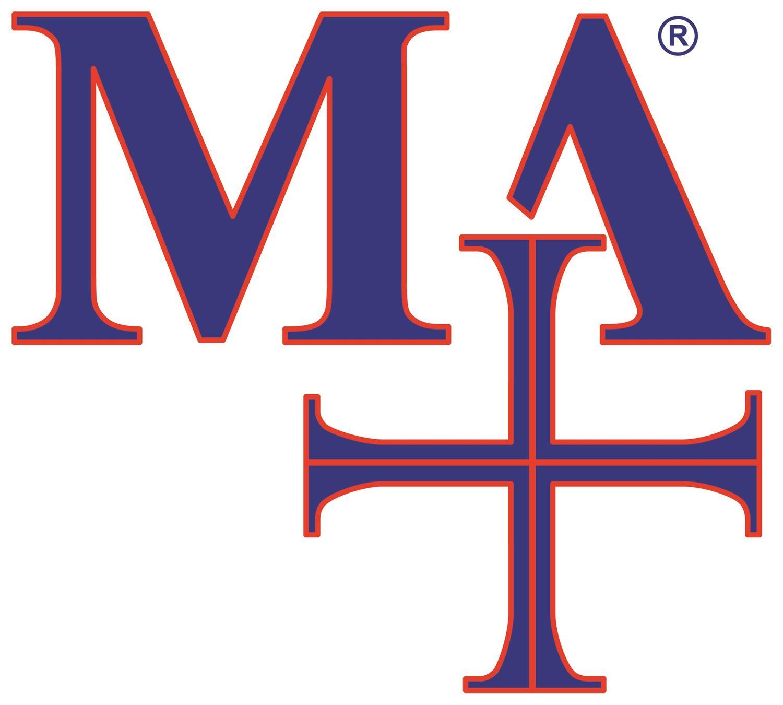 Marmion Academy High School - Varsity Football