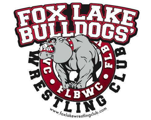 Grant High School - FLWC