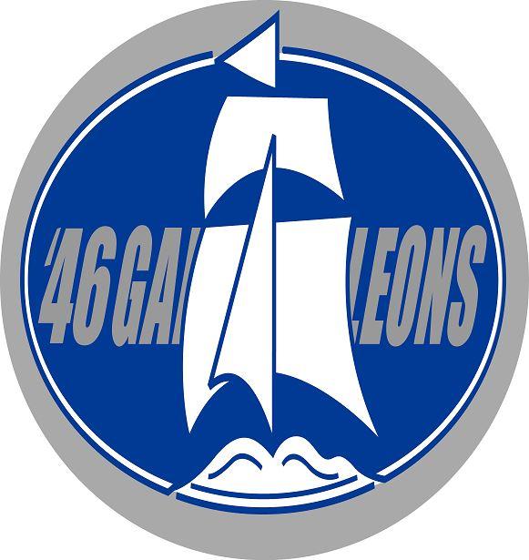 Ikeda High School - '46GALLEONS