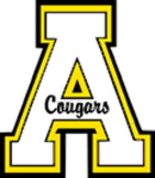 Apex High School - Boys Varsity Lacrosse