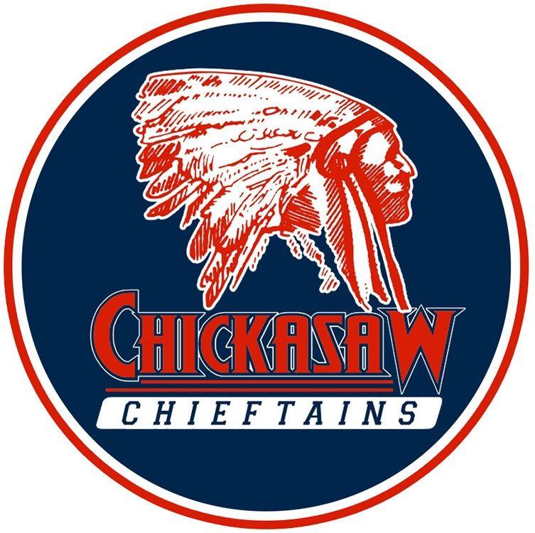 Chickasaw High School - Boys' Varsity Basketball